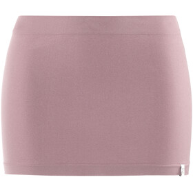 Kidneykaren Basic nierwarmer violet